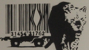 £75,000 Barcode….