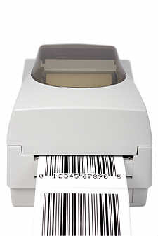 The Key to buying the perfect barcode label printer for your business
