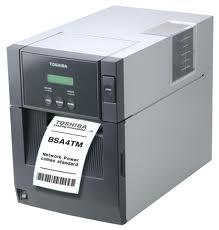 Toshiba Bsa4