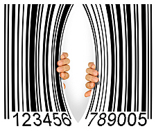 When Barcodes Break…