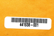 UK Barcode Label Equipment and UPC Codes