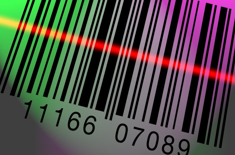 Barcodes: Your complete guide