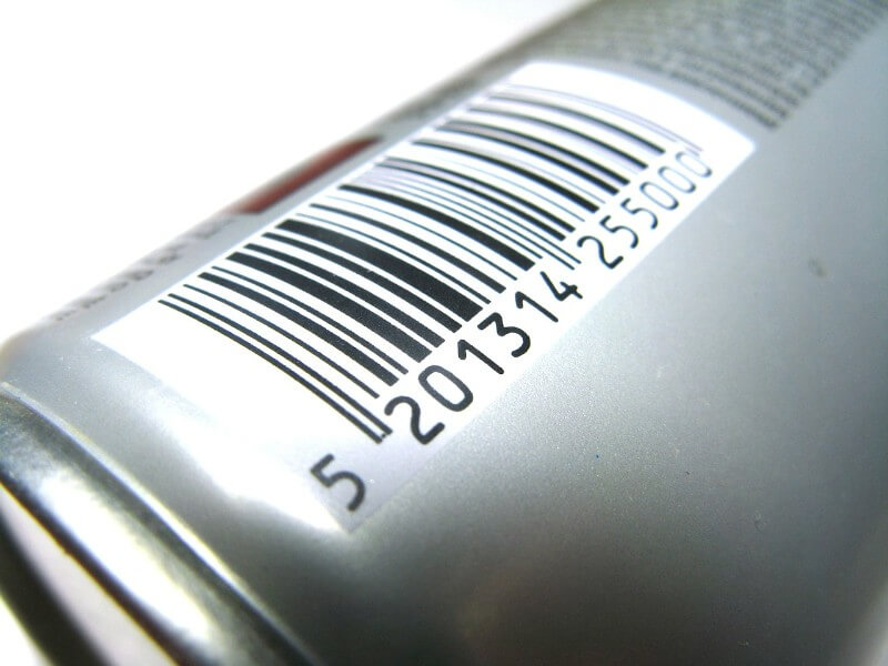 Choosing the Right Barcode Label