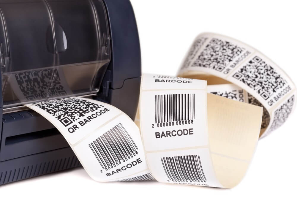 How to Chose the Right Label Printer