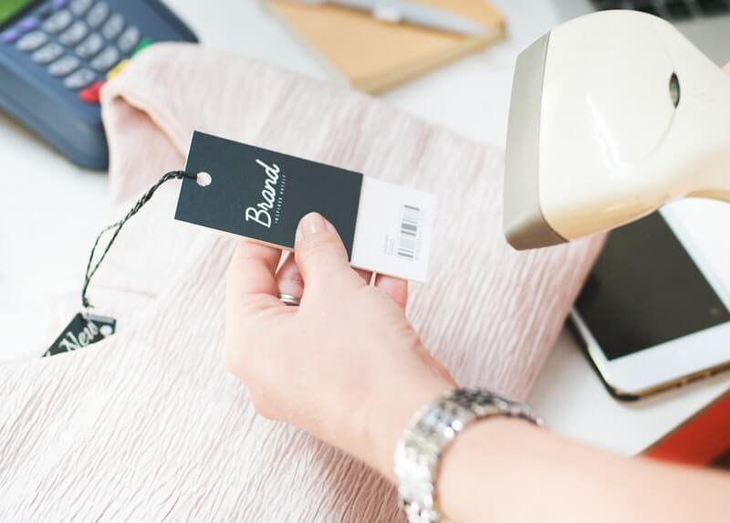 How Barcoding Your Receipts Can Help Your Retail Business