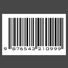Finding the barcode to suit your business needs