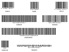 Demystifying barcode labels for your business