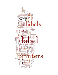 Updating your label printer can be very cost effective