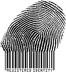 New Barcode dynamic helps reduce theft and loss